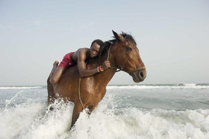 Portfolio Olivier van Hartingsveldt - Horsemen Beyond Paradise 05