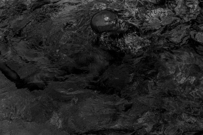 Portfolio Ruben van Schalm - Hydra 01