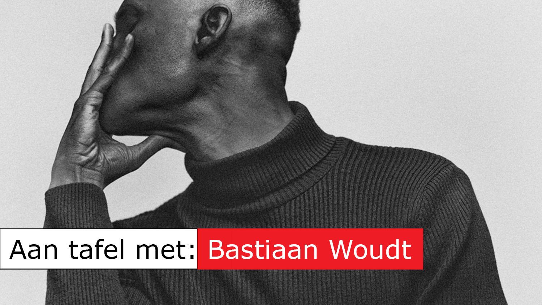 Photo020 Aan Tafel met Bastiaan Woudt op 8 januari 2020